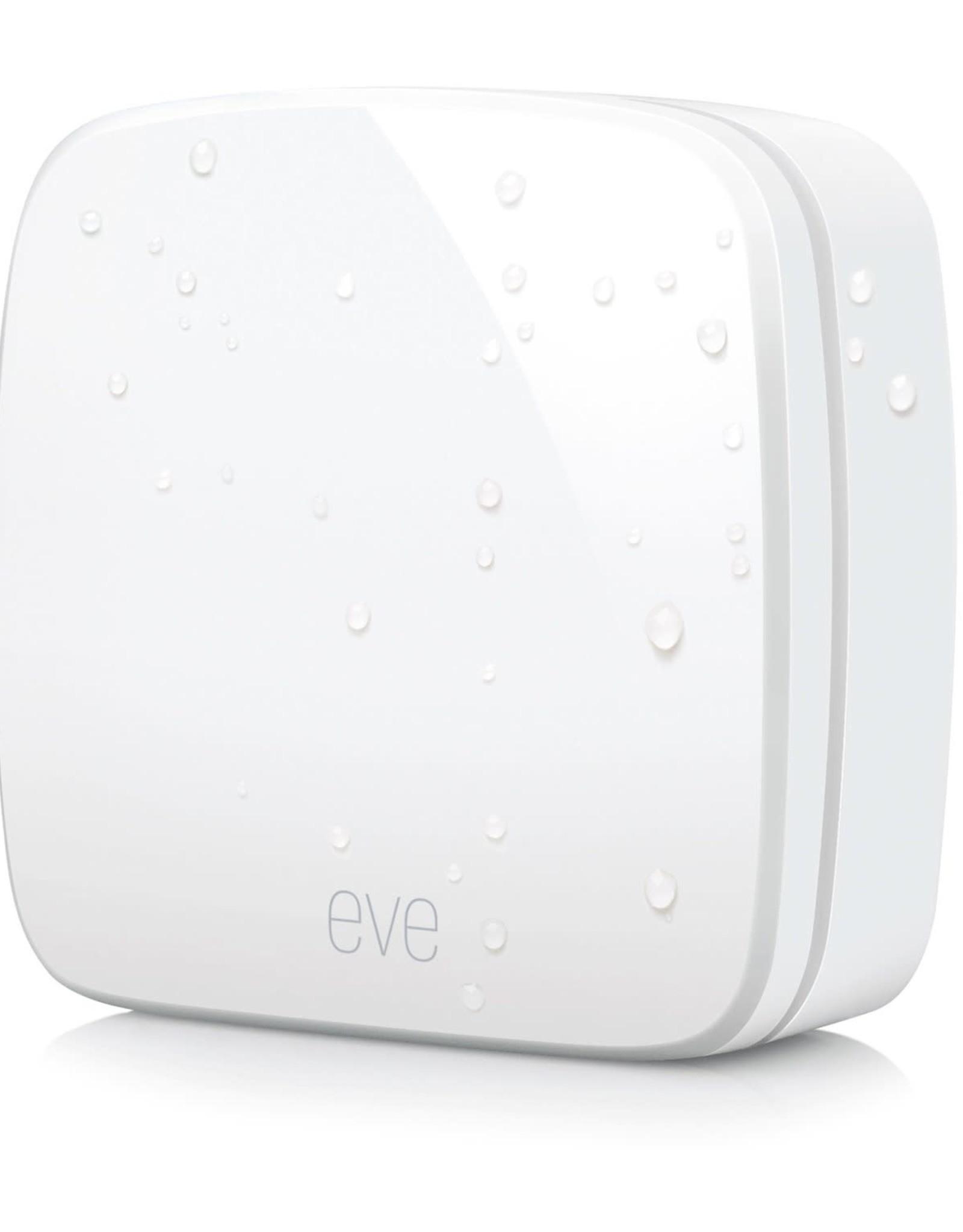 Elgato Eve Weather - Wireless Outdoor Sensor 5724397