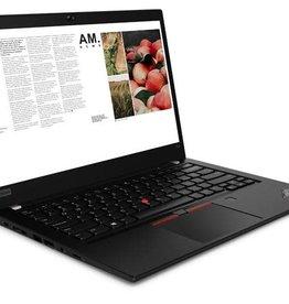 "Lenovo Lenovo | Thinkpad T490 I5-8265U 14"" 8GB 128GB SSD W10 Pro 3YR Depot 20N20024US"