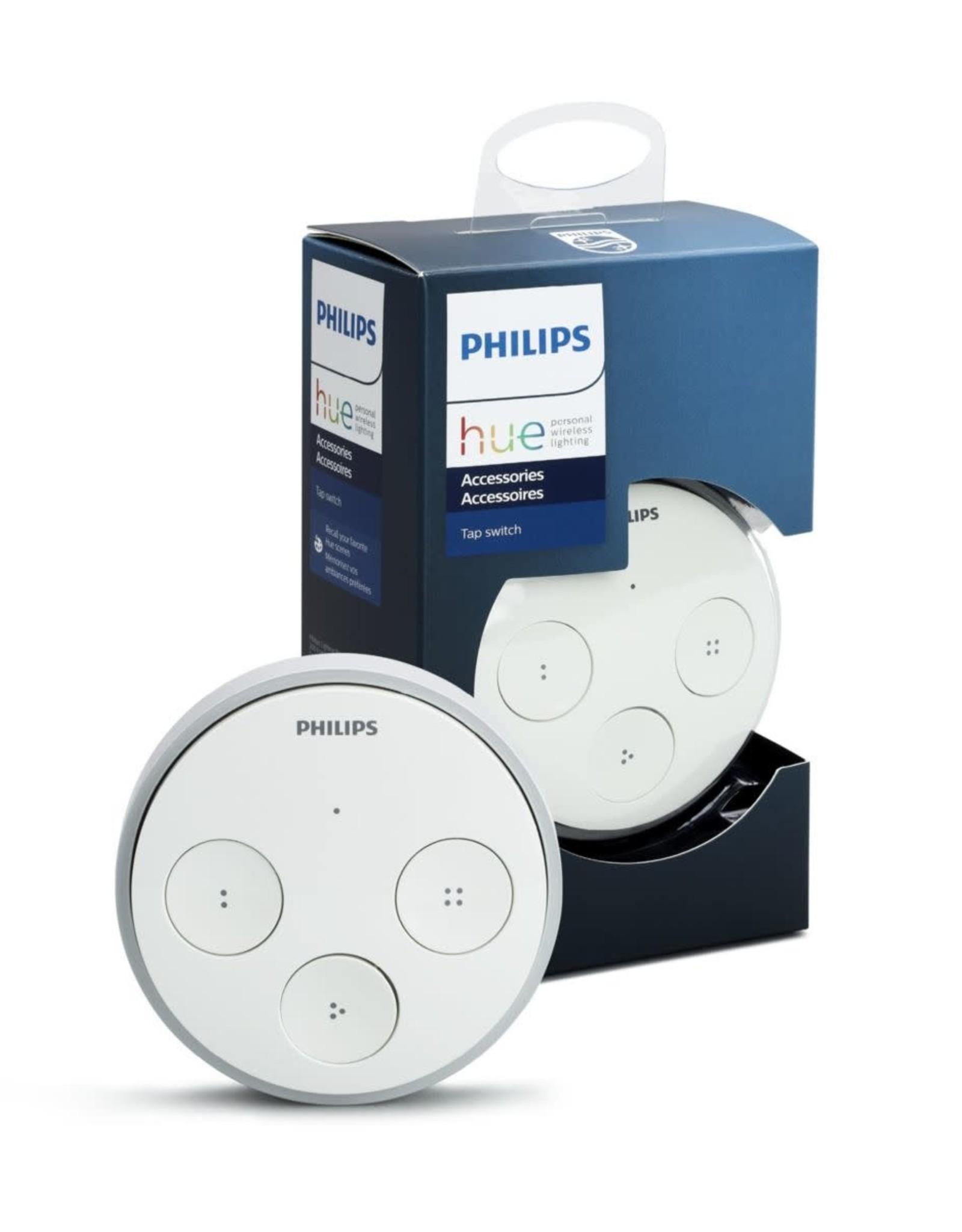 Philips Hue HUETAP