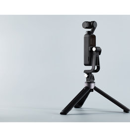 PGYTECH | Action Camera L Bracket+ P-18C-030