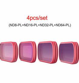 PGYTECH Filter for OSMO Pocket - ND/PL S
