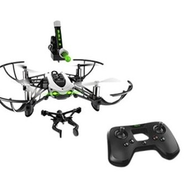 Parrot Mambo Mission Drone PF727007