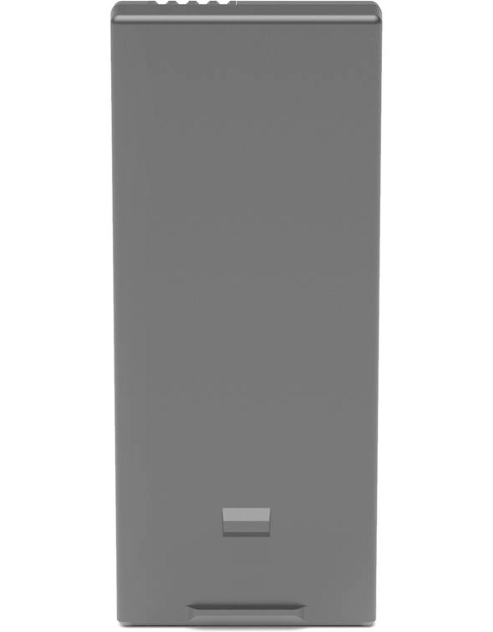 DJI DJI   Tello Part 1 Battery Retail CP.PT.00000213.01