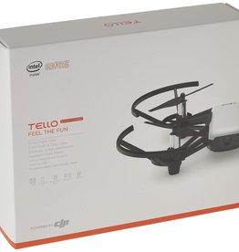 DJI DJI | Tello Boost Drone Combo CP.TL.00000014.01
