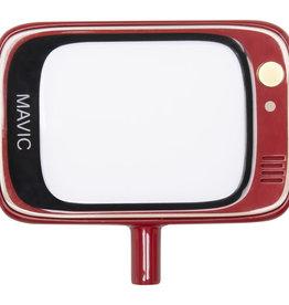 DJI DJI | DJI Mavic Mini Snap Adapter CP.MA.00000157.01