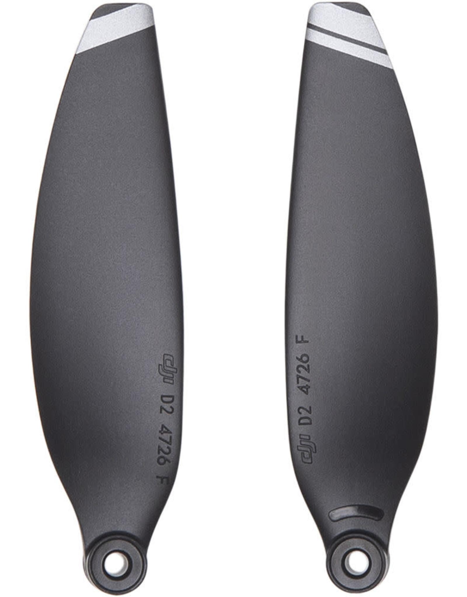 DJI DJI | Mavic Mini Propellers (Pair) CP.MA.00000133.01