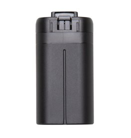 DJI DJI | Mavic Mini Intelligent Flight Battery CP.MA.00000135.01