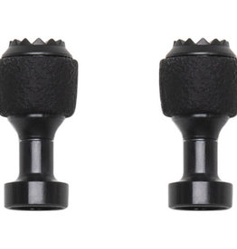 DJI DJI | Mavic Mini control Sticks (Pair) CP.MA.00000139.01