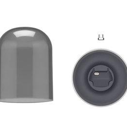 DJI DJI | Mavic Mini Charging Base CP.MA.00000156.01