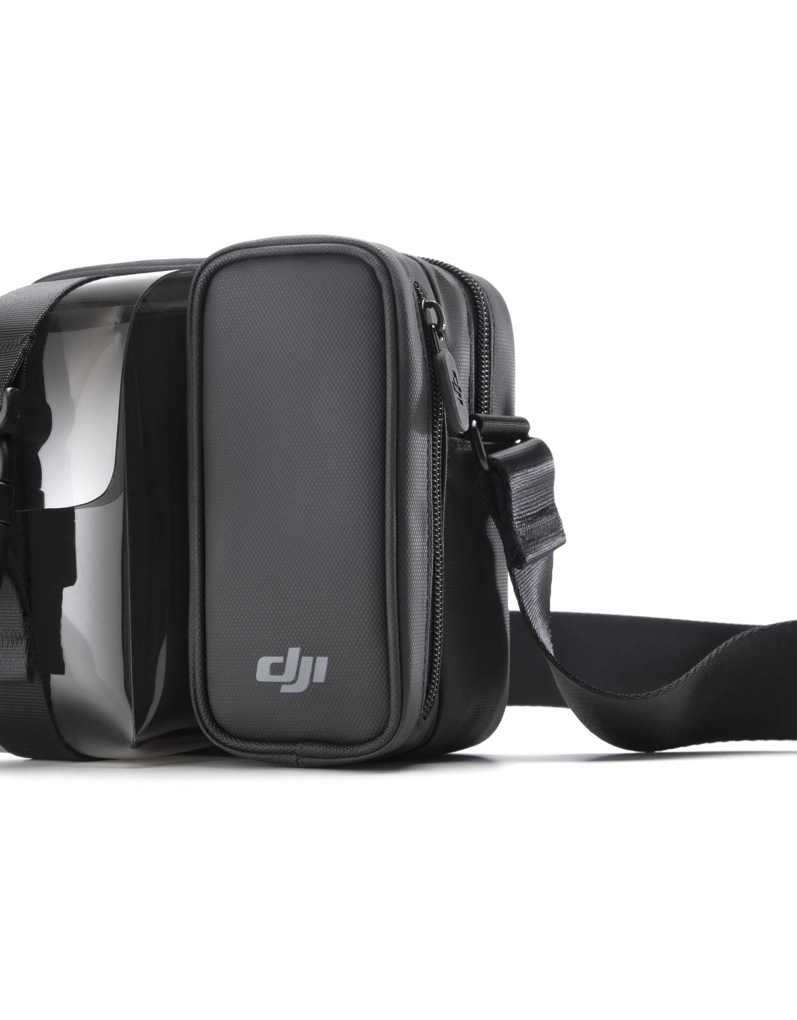 DJI DJI | Mavic Mini Bag CP.MA.00000159.01