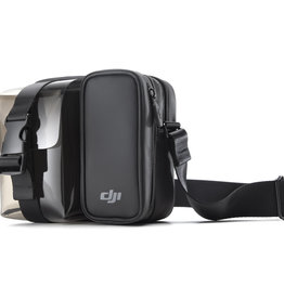 DJI DJI | Mavic Mini Bag CP.MA.00000159.01