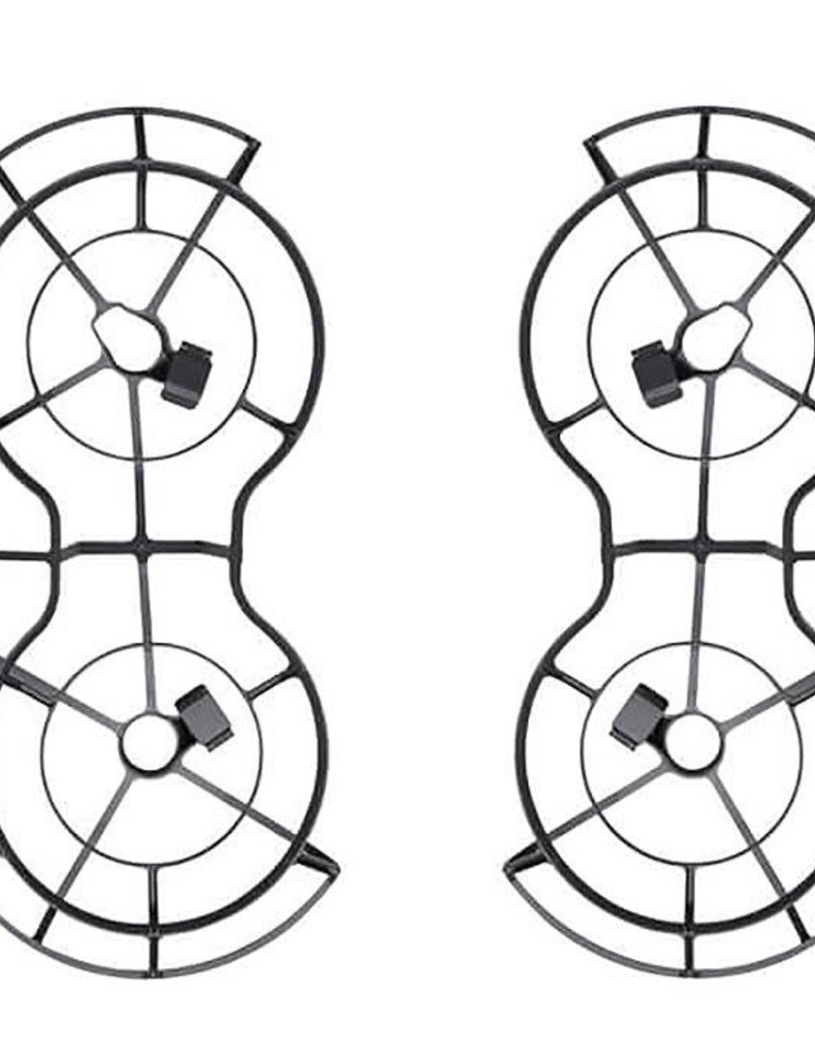 DJI DJI   Mavic Mini 360° Propeller Guard CP.MA.00000140.01
