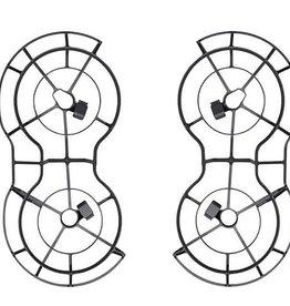 DJI DJI | Mavic Mini 360° Propeller Guard CP.MA.00000140.01
