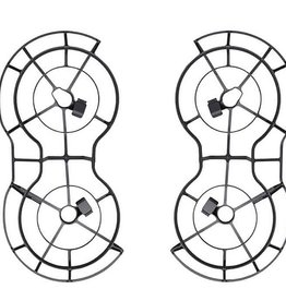 DJI DJI | Mavic Mini 360° Propeller Guard CP.MA.00000140.01