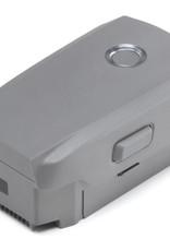 DJI DJI | Mavic 2 Intelligent Flight Battery | CP.MA.00000038.01