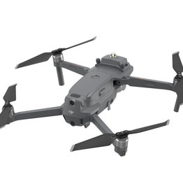 DJI DJI | Mavic 2 Enterprise Dual - with Enterprise Shield Basic CP.EN.00000107.01