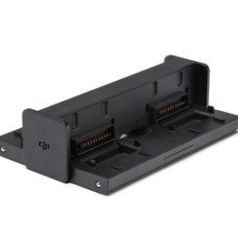 DJI DJI | Mavic 2 Battery Charging Hub CP.MA.00000056.01