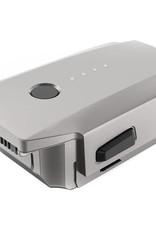 DJI DJI Mavic Pro Platinum Battery CP.PT.00000077.01
