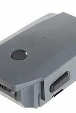 DJI DJI Mavic Intelligent Flight Battery CP.PT.000586