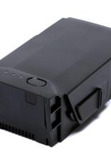 DJI DJI | Mavic Air Intelligent Battery CP.PT.00000119.01