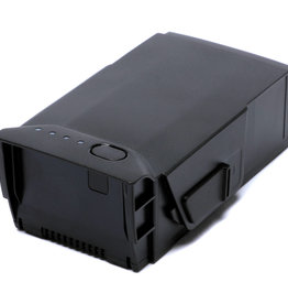DJI DJI | Mavic Air Intelligent Battery CP.PT.00000119.01