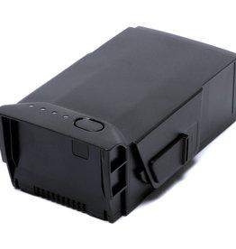 DJI DJI   Mavic Air Intelligent Battery Retail CP.PT.00000119.01
