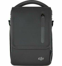 DJI DJI Mavic 2 Part21 Shoulder Bag