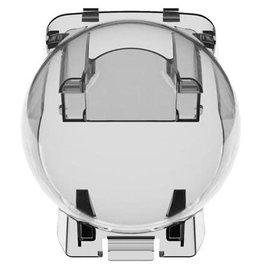 DJI DJI Mavic 2 Part15 Pro Gimbal Protector
