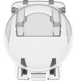 DJI DJI Mavic 2 Part16 Zoom Gimbal Protector