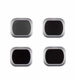 DJI DJI Mavic 2 Part17 Pro ND Filters Set (ND4/8/16/32)