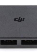 DJI DJI Mavic 2 Part12 Battery to Power Bank Adaptor CP.MA.00000058.01
