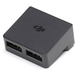 DJI DJI Mavic 2 Part12 Battery to Power Bank Adaptor