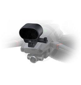 DJI DJI Mavic 2 Enterprise Speaker 223927
