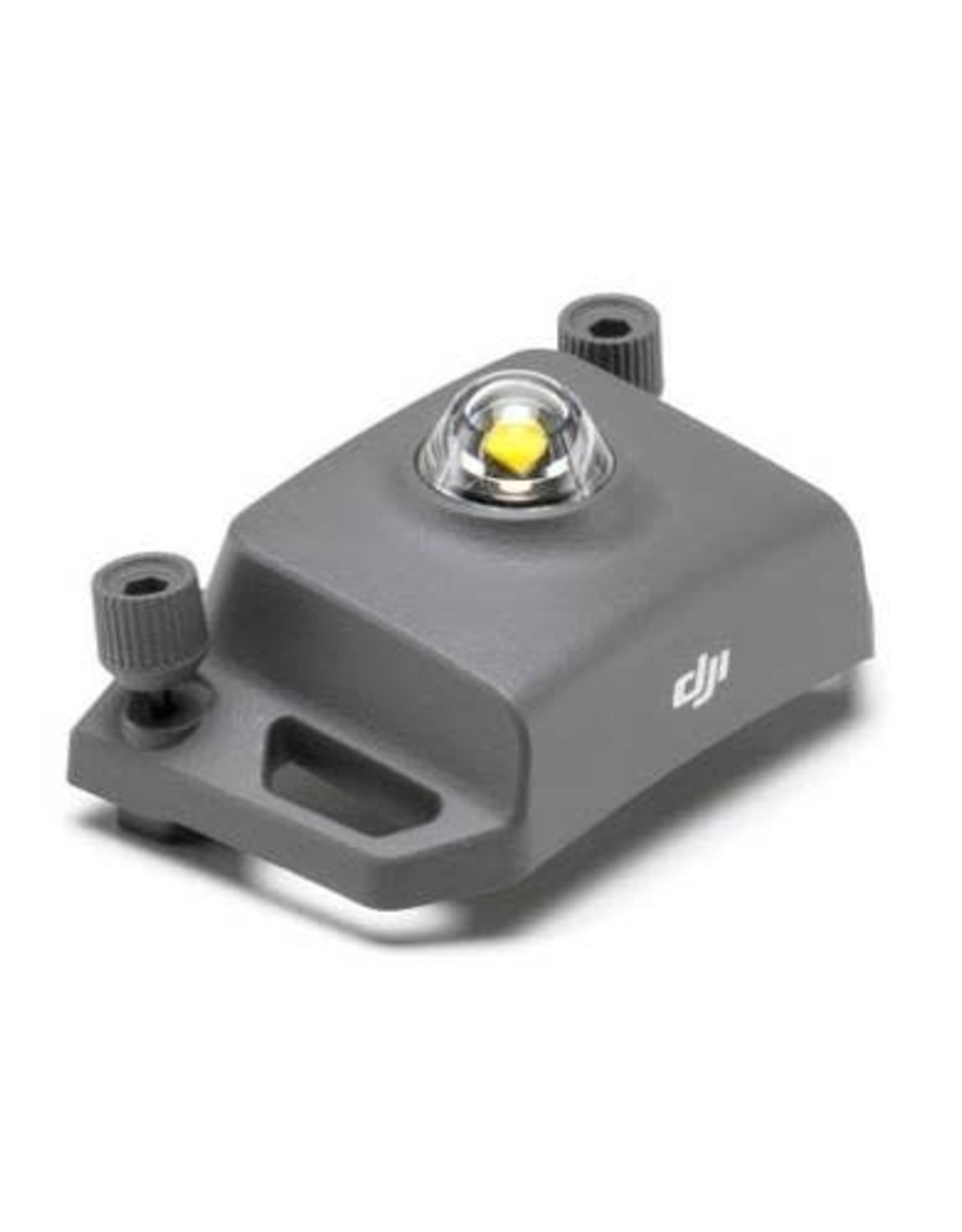 DJI DJI Mavic 2 Enterprise Beacon