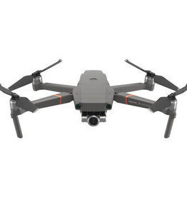 DJI SO  DJI | Mavic 2 Enterprise (ZOOM) Universal Edition M2E-ZOOM-SP