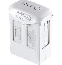 DJI DJI Intelligent Battery Phantom 4 CP.PT.000601
