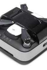 DJI DJI Drone Accessory SPARKCRGST SPARK Battery Charging Station +2 SPARK Battery combo Retail