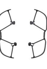 DJI DJI Drone Accessory CP.PT.00000200.01 Mavic Air Part 14 Propeller Guard Retail 212412