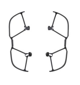DJI DJI Drone Accessory CP.PT.00000200.01 Mavic Air Part 14 Propeller Guard Retail 212412