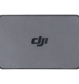 DJI DJI Drone Accessory CP.PT.00000123.01 Mavic Air Part 5 Battery to Power Bank Adapter Retail 212406
