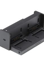 DJI DJI Drone Accessory CP.PT.00000121.01 Mavic Air Part 2 Battery Charging Hub Retail 212401