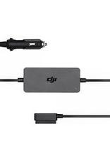 DJI DJI Drone Accessory  Mavic Air Part 4 Car Charger Retail CP.PT.00000120.01