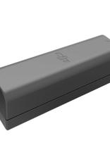 DJI DJI Accessory CP.ZM.000370 Osmo Intelligent Battery CP.ZM.000370