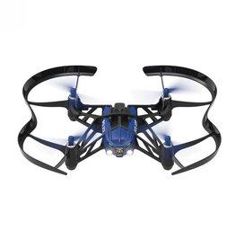 /// Parrot | Mini Drone Maclane 15-00835