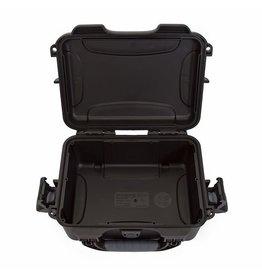 Nanuk 904 With Foam Black Case 904-1001