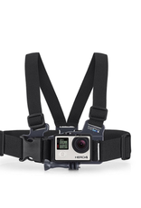 GoPro //// GoPro | JUNIOR CHEST MOUNT HARNESS GP-ACHMJ-301
