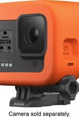 GoPro GoPro   Floaty Hero 8 Black GP-ACFLT-001