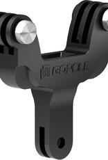 GoPole DualCam GP-GPDC-20