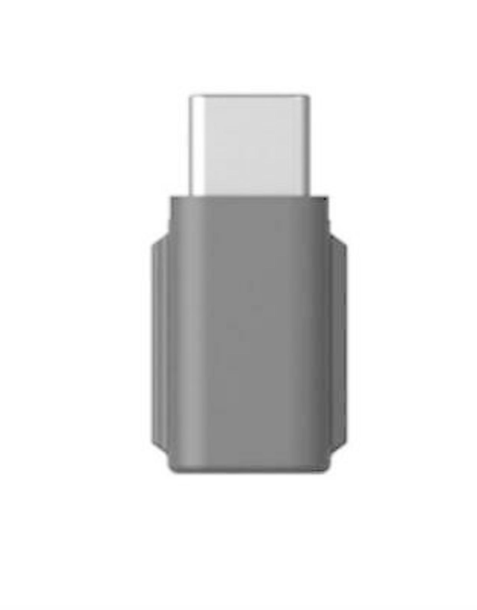 DJI DJI Accessory CP.OS.00000019.01 Osmo Pocket Part 12 Smartphone Retail USB C 225466