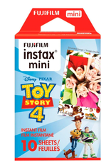Fujifilm FUJIFILM Instax Mini Film Toy Story 4 600020707